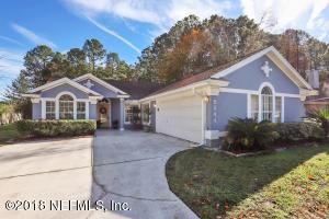 Photo of 5344 Rookery Ct, Jacksonville, Fl 32257 - MLS# 958761