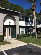 Photo of 695 A1a, 32, Ponte Vedra Beach, Fl 32082 - MLS# 969874