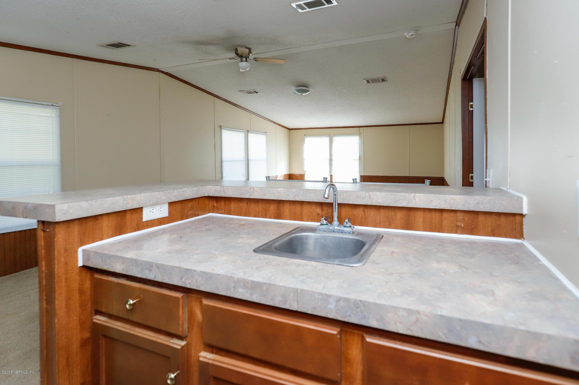 16055 SHELLCRACKER, JACKSONVILLE, FLORIDA 32226, 4 Bedrooms Bedrooms, ,2 BathroomsBathrooms,Residential - mobile home,For sale,SHELLCRACKER,951887