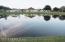 11614 ROLLING RIVER BLVD, JACKSONVILLE, FL 32219