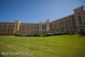 Photo of 80 Surfview Dr, 817, Palm Coast, Fl 32137 - MLS# 969775