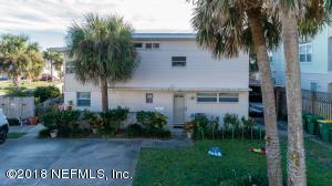 2002 1ST ST S, JACKSONVILLE BEACH, FL 32250