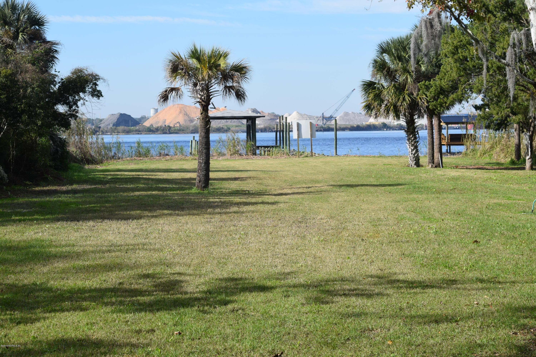 3782 WAYLAND, JACKSONVILLE, FLORIDA 32277, ,Vacant land,For sale,WAYLAND,969787