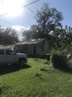 Photo of 4582 Appleton Ave, Jacksonville, Fl 32210 - MLS# 969796