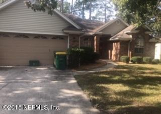 1663 BLUE HERON, JACKSONVILLE BEACH, FLORIDA 32250, 3 Bedrooms Bedrooms, ,2 BathroomsBathrooms,Residential - single family,For sale,BLUE HERON,969826