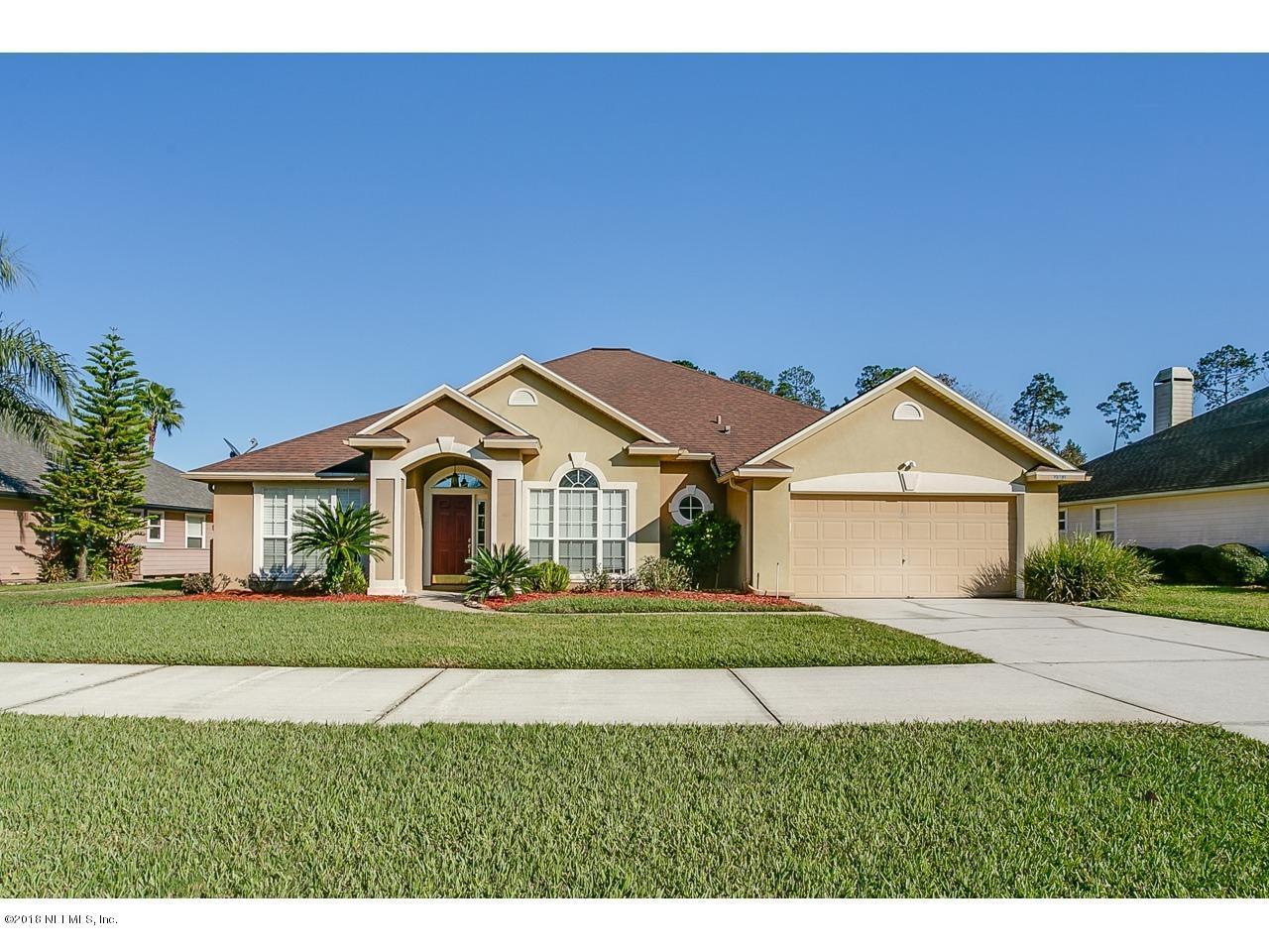 2362 EAGLE HARBOR, FLEMING ISLAND, FLORIDA 32003, 3 Bedrooms Bedrooms, ,3 BathroomsBathrooms,Residential - single family,For sale,EAGLE HARBOR,969810