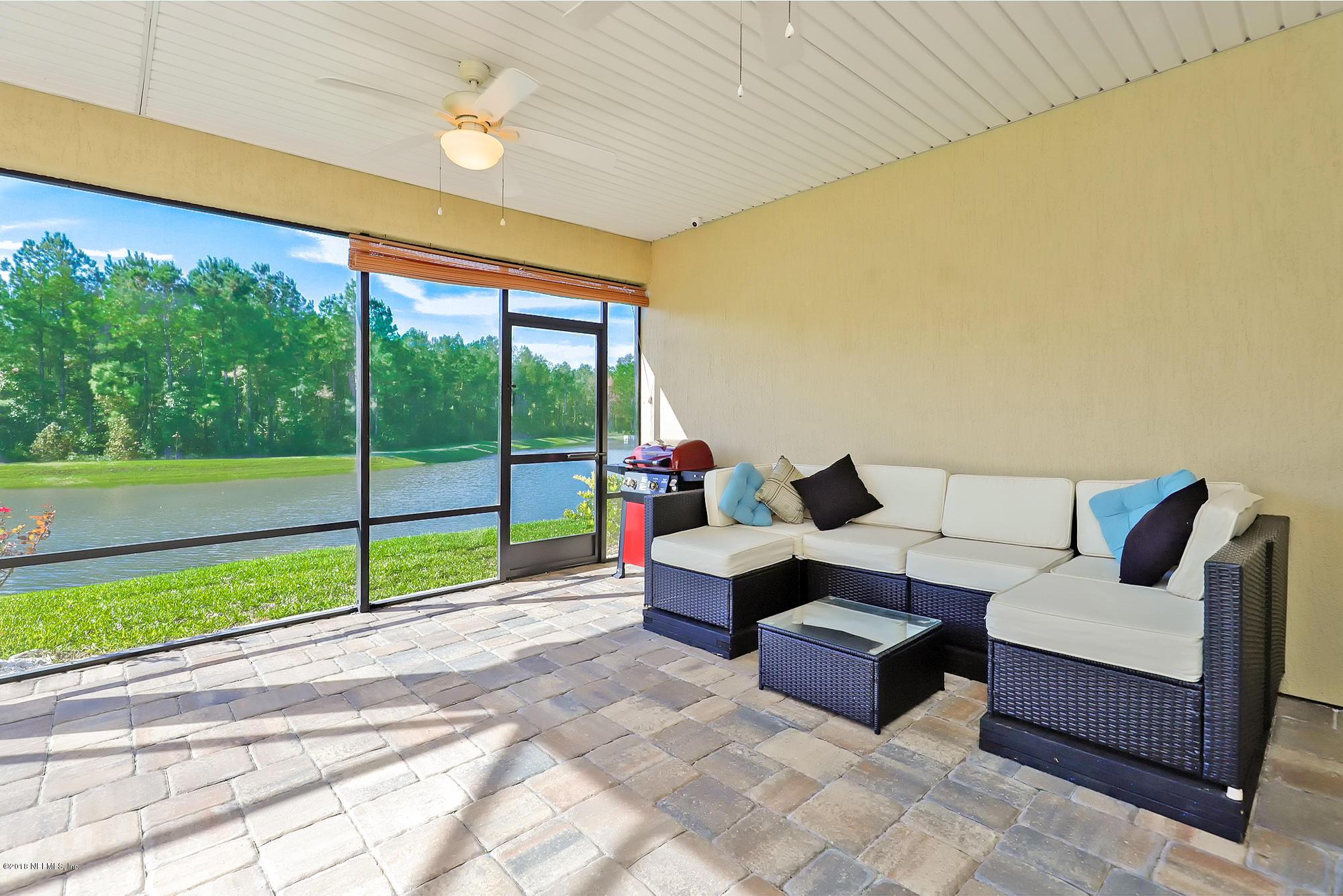 79517 PLUMMERS CREEK, YULEE, FLORIDA 32097, 5 Bedrooms Bedrooms, ,3 BathroomsBathrooms,Residential - single family,For sale,PLUMMERS CREEK,969372
