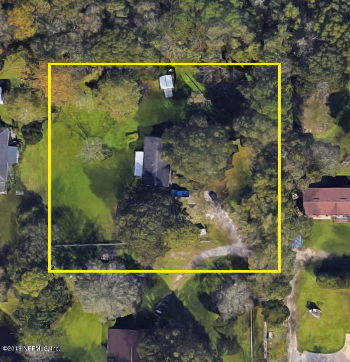1696 BALBOA, MIDDLEBURG, FLORIDA 32068, ,Vacant land,For sale,BALBOA,969843
