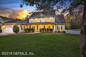 Photo of 12171 Ambrosia Ct, Jacksonville, Fl 32223 - MLS# 969856