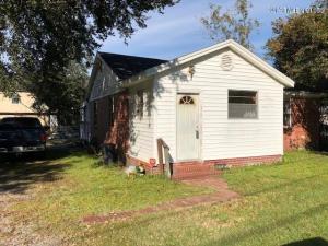 Photo of 3629 Drexel St, Jacksonville, Fl 32207 - MLS# 969861