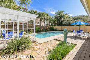 1767 SEMINOLE RD, ATLANTIC BEACH, FL 32233
