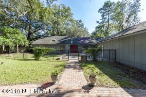 Photo of 3268 Beauclerc Rd, Jacksonville, Fl 32257 - MLS# 964430