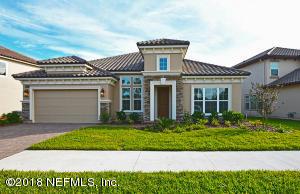 Photo of 2687 Tartus Dr, Jacksonville, Fl 32246 - MLS# 943682