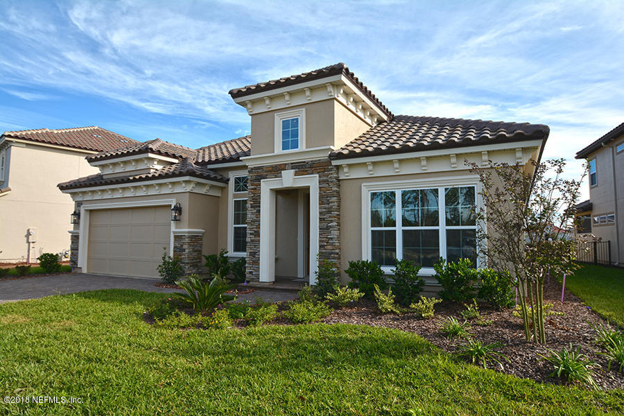 2687 TARTUS, JACKSONVILLE, FLORIDA 32246, 4 Bedrooms Bedrooms, ,3 BathroomsBathrooms,Residential - single family,For sale,TARTUS,943682