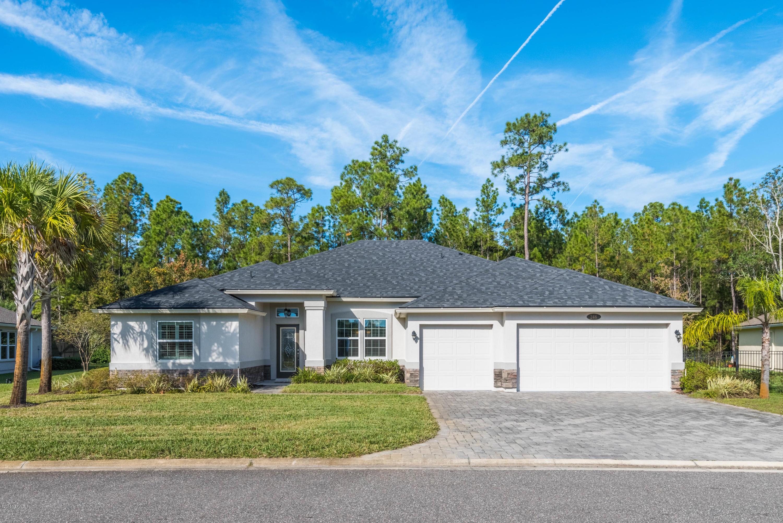 246 PARKWOOD, ST AUGUSTINE, FLORIDA 32086, 4 Bedrooms Bedrooms, ,3 BathroomsBathrooms,Residential - single family,For sale,PARKWOOD,970053