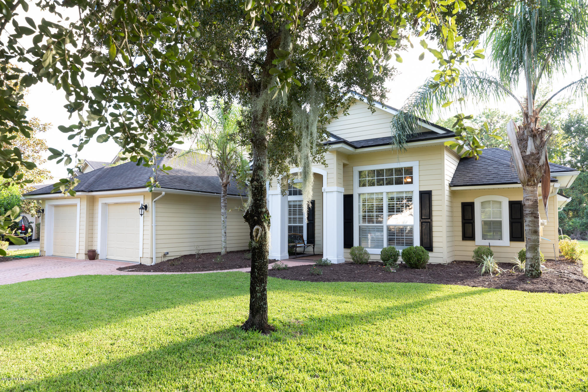 764 CYPRESS CROSSING, ST AUGUSTINE, FLORIDA 32095, 4 Bedrooms Bedrooms, ,2 BathroomsBathrooms,Residential - single family,For sale,CYPRESS CROSSING,969700