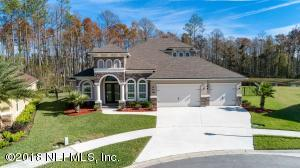 Photo of 327 Kiwi Palm Ct, Jacksonville, Fl 32081 - MLS# 970054