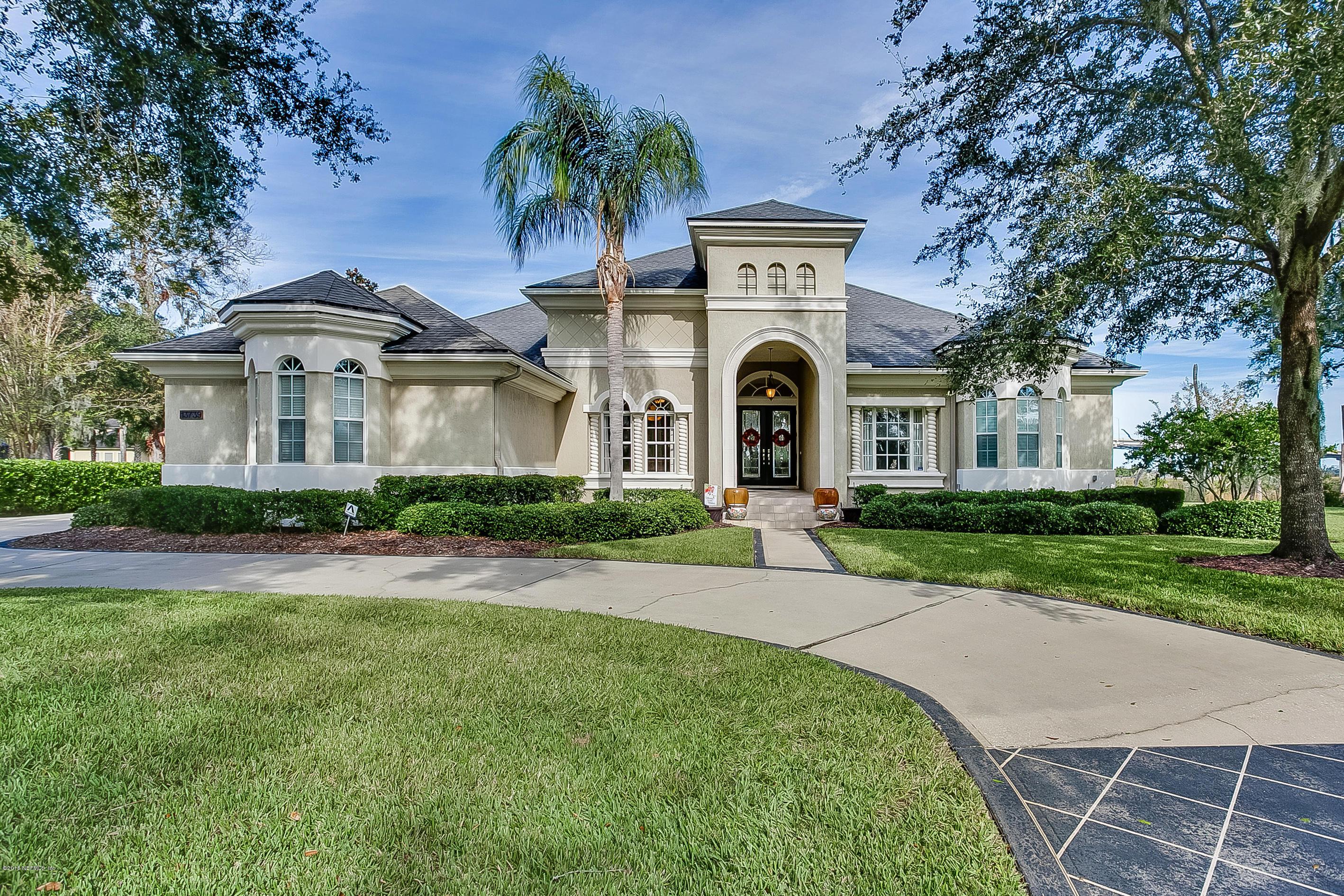 13739 MARSH HARBOR, JACKSONVILLE, FLORIDA 32225, 4 Bedrooms Bedrooms, ,4 BathroomsBathrooms,Residential - single family,For sale,MARSH HARBOR,969949
