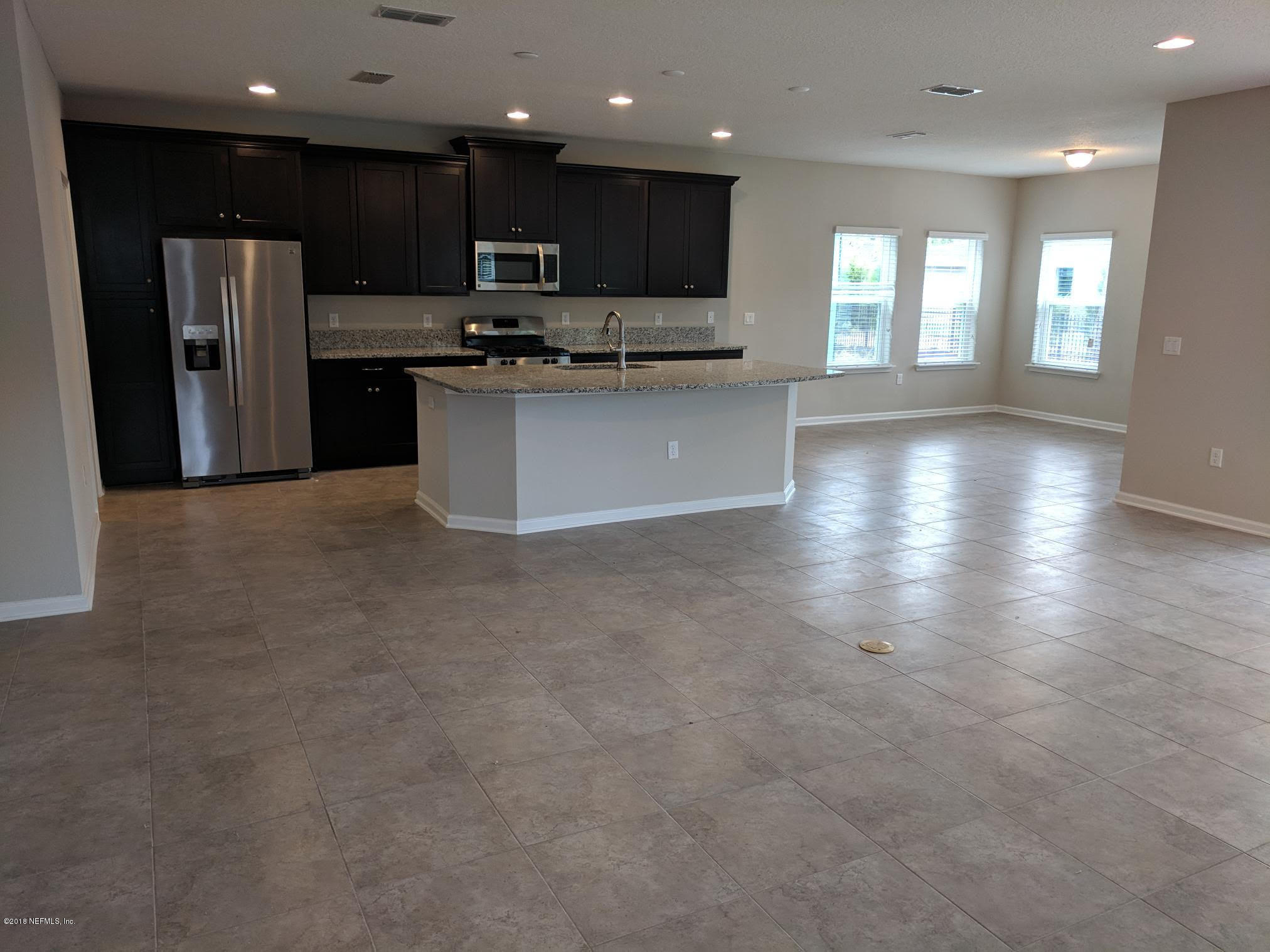 85 ST BARTS- ST AUGUSTINE- FLORIDA 32080, 3 Bedrooms Bedrooms, ,2 BathroomsBathrooms,Residential - single family,For sale,ST BARTS,953612