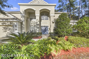 Photo of 1850 Long Cypress Ct, Jacksonville, Fl 32223 - MLS# 969959