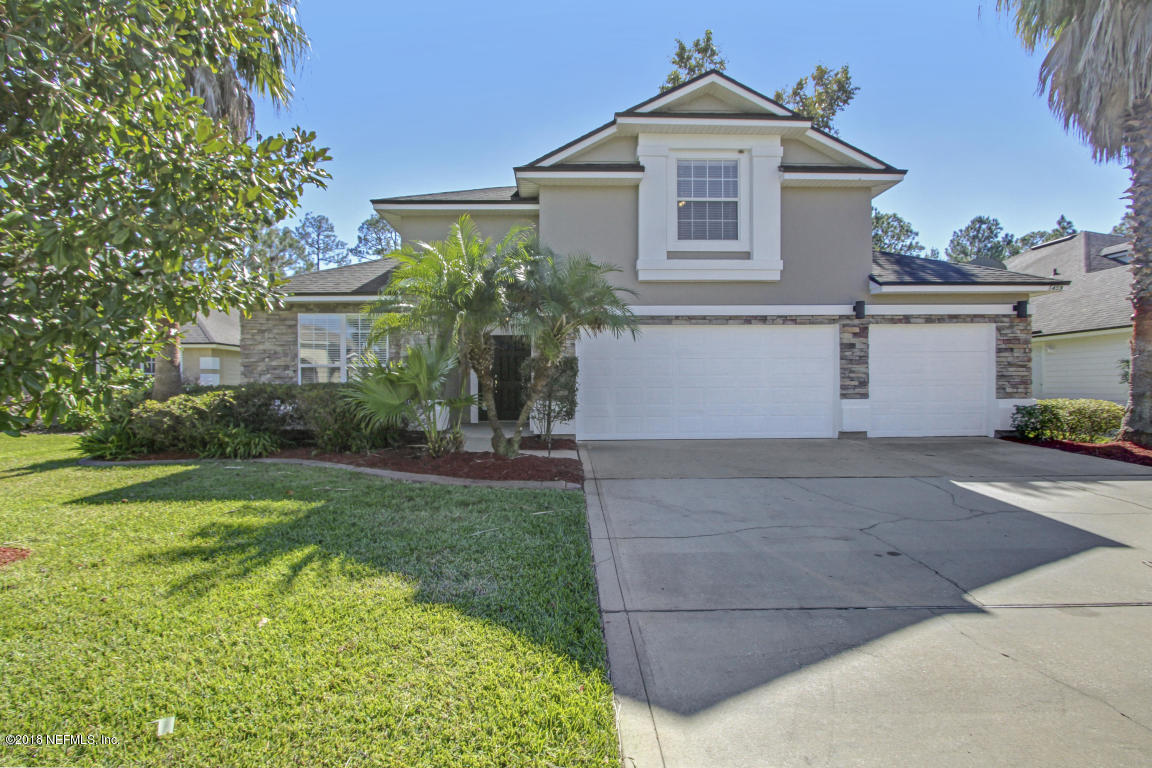 1459 WALNUT CREEK, ORANGE PARK, FLORIDA 32003, 4 Bedrooms Bedrooms, ,3 BathroomsBathrooms,Residential - single family,For sale,WALNUT CREEK,969976