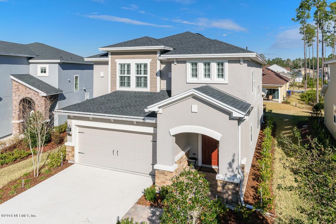 50 Eagles Nest Ln St Johns, FL 32259