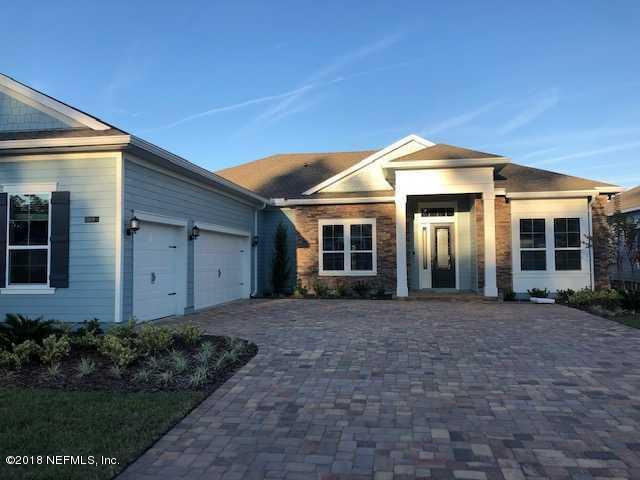 59 ANTOLIN, ST AUGUSTINE, FLORIDA 32095, 4 Bedrooms Bedrooms, ,4 BathroomsBathrooms,Residential - single family,For sale,ANTOLIN,969784
