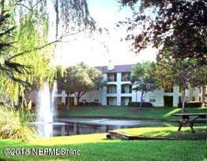 Photo of 3 Arbor Club Dr, 105, Ponte Vedra Beach, Fl 32082 - MLS# 970023