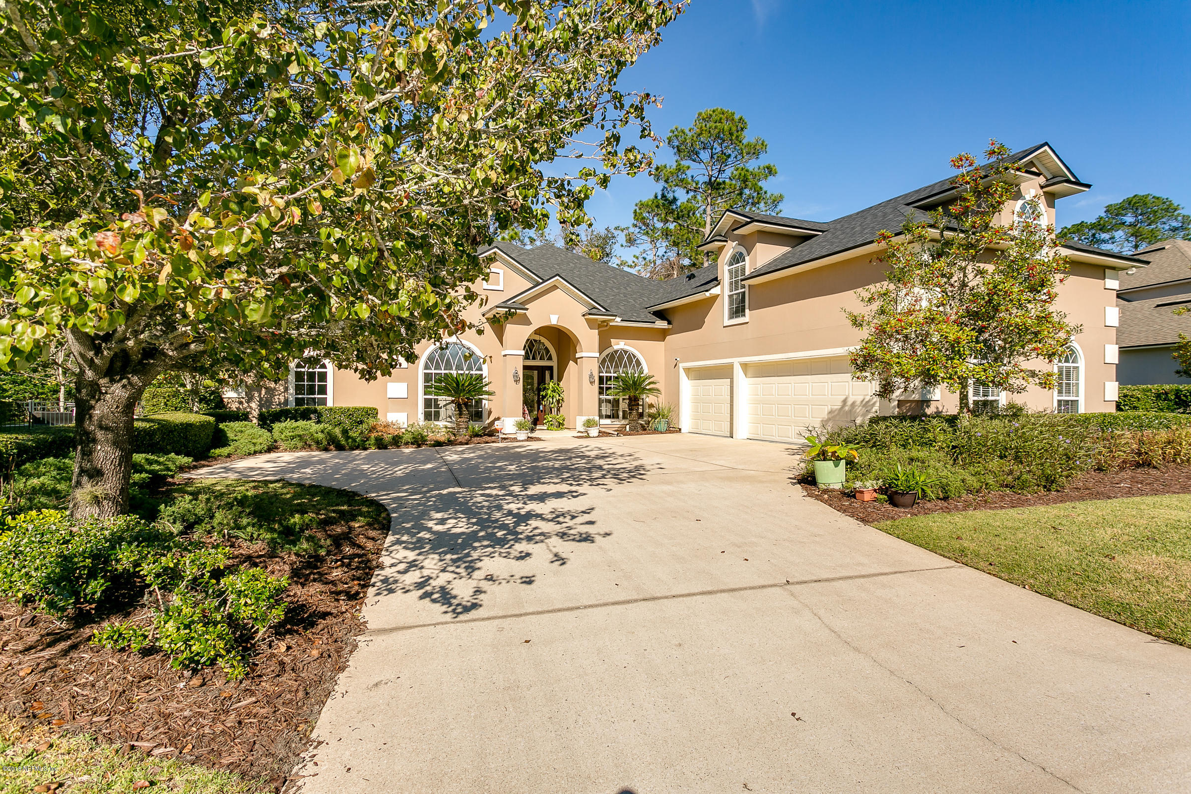 1878 HICKORY TRACE, FLEMING ISLAND, FLORIDA 32003, 5 Bedrooms Bedrooms, ,4 BathroomsBathrooms,Residential - single family,For sale,HICKORY TRACE,962530