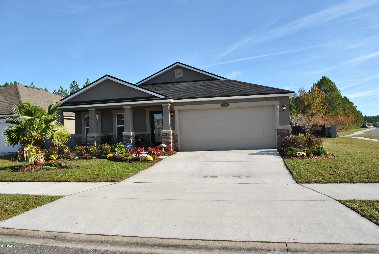 15805 TWIN CREEK, JACKSONVILLE, FLORIDA 32218, 3 Bedrooms Bedrooms, ,2 BathroomsBathrooms,Residential - single family,For sale,TWIN CREEK,970056