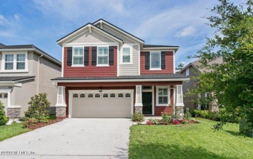 7063 MIRABELLE, JACKSONVILLE, FLORIDA 32258, 3 Bedrooms Bedrooms, ,3 BathroomsBathrooms,Residential - single family,For sale,MIRABELLE,970060
