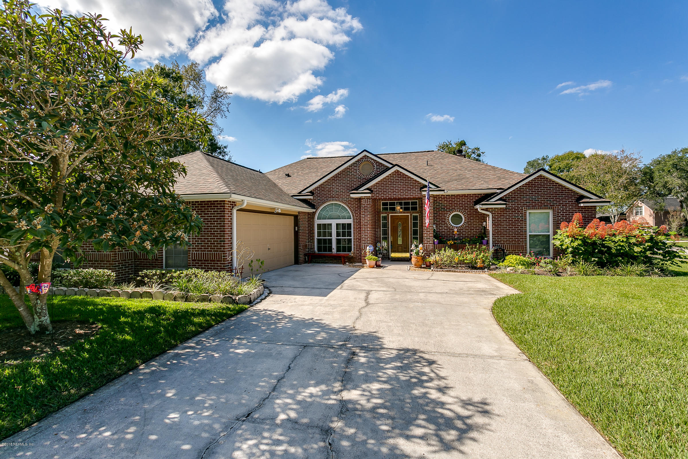 1536 WHITEHALL, FLEMING ISLAND, FLORIDA 32003, 3 Bedrooms Bedrooms, ,2 BathroomsBathrooms,Residential - single family,For sale,WHITEHALL,970062