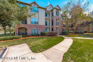 Photo of 7800 Point Meadows Dr, 1136, Jacksonville, Fl 32256 - MLS# 970072