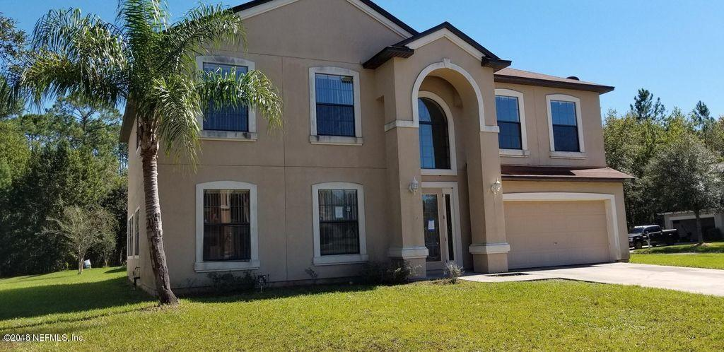 2243 THORNBROOK, JACKSONVILLE, FLORIDA 32221, 5 Bedrooms Bedrooms, ,3 BathroomsBathrooms,Residential - single family,For sale,THORNBROOK,970074