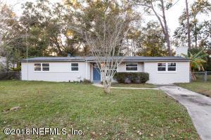 Photo of 4230 Springwood Rd, Jacksonville, Fl 32207 - MLS# 970035