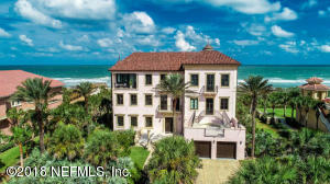 Photo of 510 Granada Dr, Palm Coast, Fl 32137 - MLS# 970150