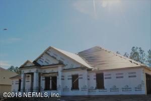 Photo of 11541 Paceys Pond Cir, Jacksonville, Fl 32222 - MLS# 964621