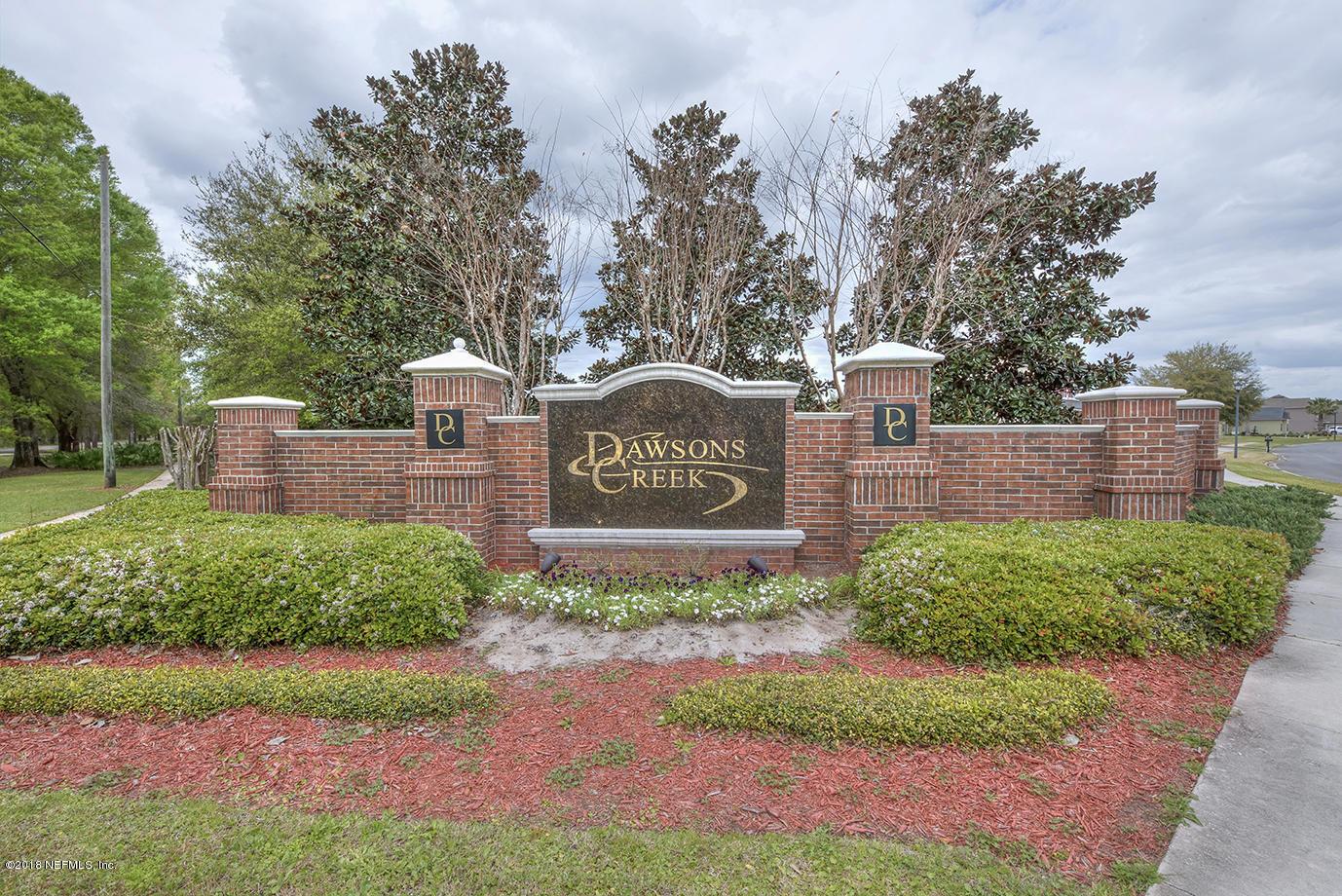 7931 Dawsons Creek Dr