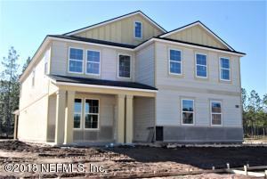 Photo of 11525 Paceys Pond Cir, Jacksonville, Fl 32222 - MLS# 953196