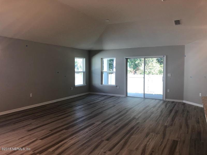 1821 CAROLINA CHERRY, JACKSONVILLE, FLORIDA 32225, 4 Bedrooms Bedrooms, ,2 BathroomsBathrooms,Residential - single family,For sale,CAROLINA CHERRY,944209
