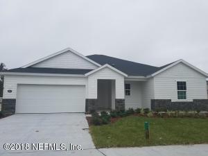 Photo of 5018 Oak Bend Ave, Jacksonville, Fl 32257 - MLS# 962575