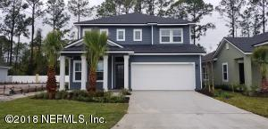 Photo of 2165 Eagle Talon Cir, Fleming Island, Fl 32003 - MLS# 966886