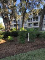 Photo of 8290 Gate Pkwy, 1415, Jacksonville, Fl 32216 - MLS# 970250