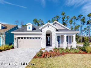 83 KNOTWOOD WAY, PONTE VEDRA, FL 32081