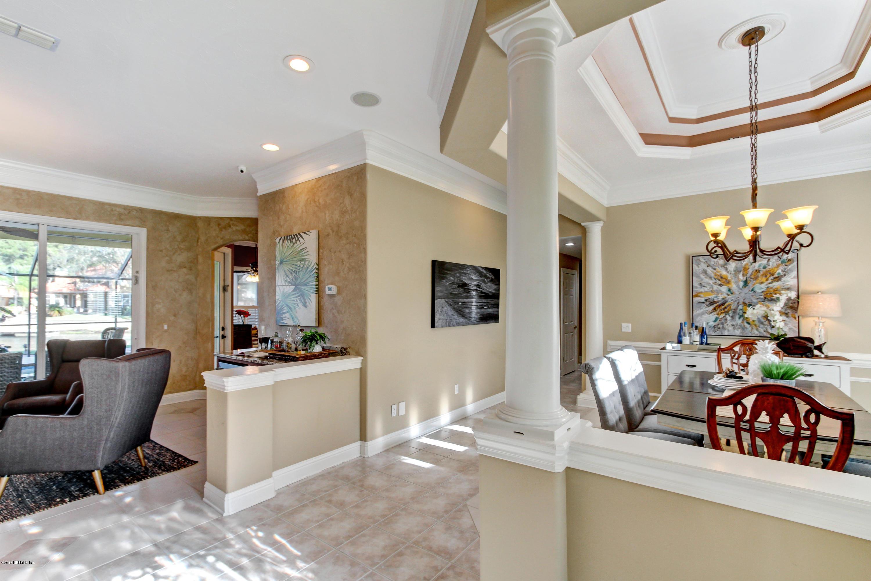 13689 LONGS LANDING, JACKSONVILLE, FLORIDA 32225, 4 Bedrooms Bedrooms, ,4 BathroomsBathrooms,Residential - single family,For sale,LONGS LANDING,970565