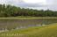 277 JENNIE LAKE CT, ST AUGUSTINE, FL 32095