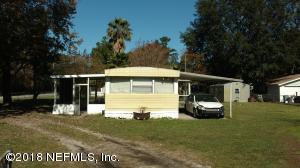 5799 CONNIE JEAN RD, JACKSONVILLE, FL 32222