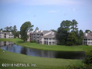 Photo of 13810 Sutton Park Dr N, 538, Jacksonville, Fl 32224 - MLS# 970408