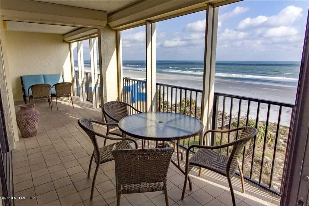 7990 A1A, ST AUGUSTINE, FLORIDA 32080, 4 Bedrooms Bedrooms, ,3 BathroomsBathrooms,Residential - condos/townhomes,For sale,A1A,970390