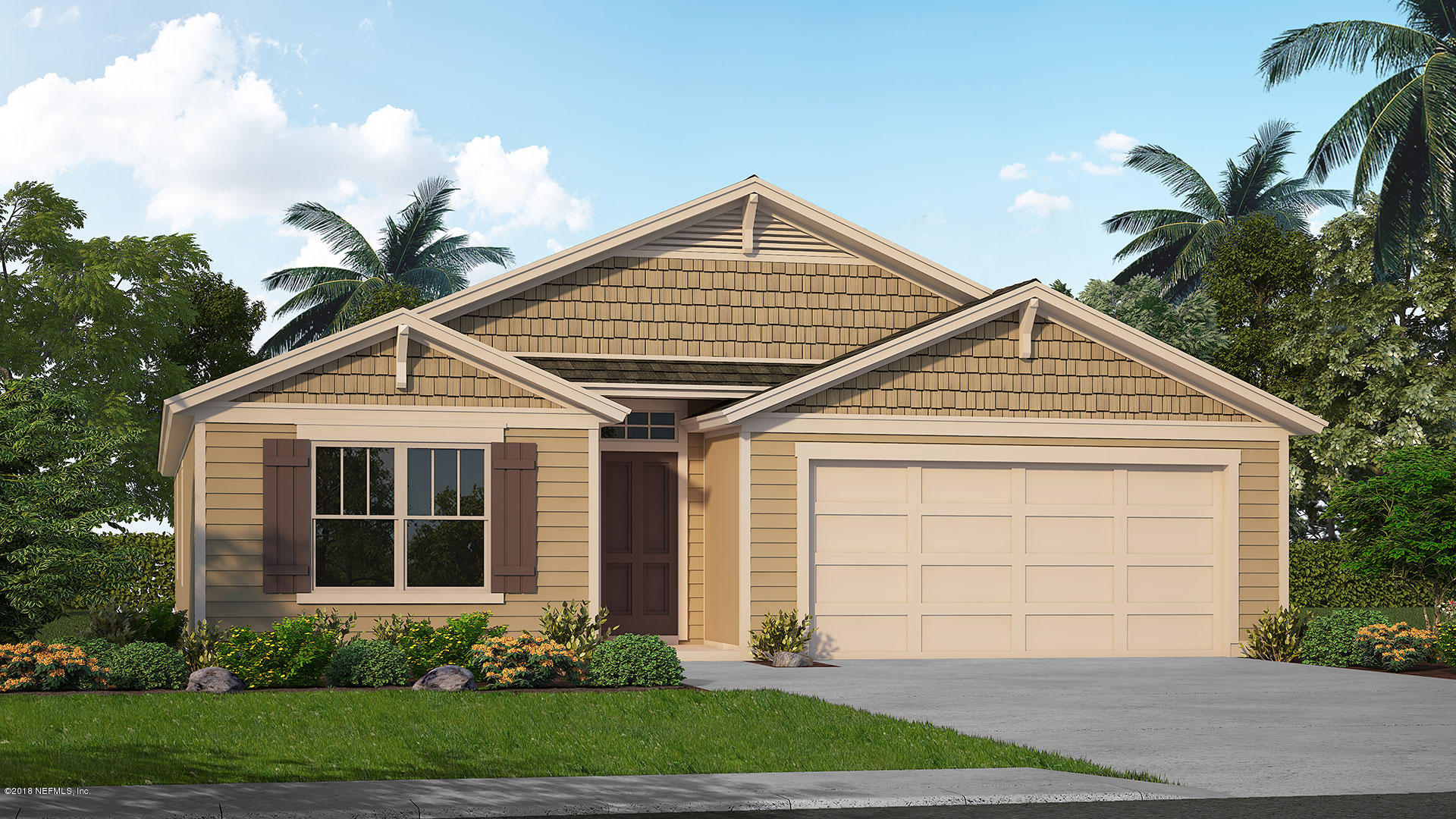 9263 BIGHORN, JACKSONVILLE, FLORIDA 32222, 4 Bedrooms Bedrooms, ,2 BathroomsBathrooms,Residential - single family,For sale,BIGHORN,970416